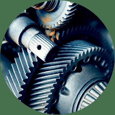 mechanical-PP7A38G