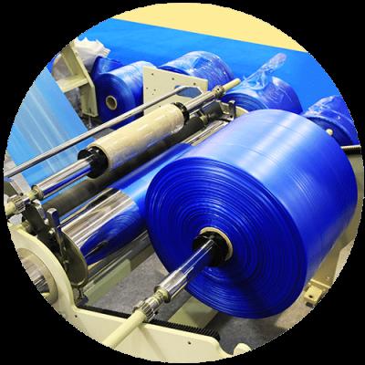 production-of-plastic-bags-92HM7XP