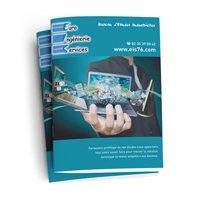 brochure-eis-200x200